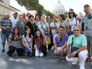 Italy-2014-group